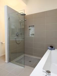 badkamer-BakkerTotaalBouw